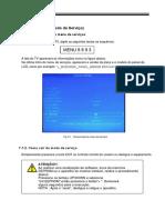 hbtv-32d02fd.pdf