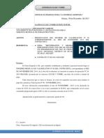 5. Informe Para Contratista.docx