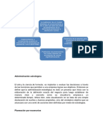 TERCERA ENTREGA GERENCIA E..docx