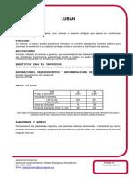 luban.pdf