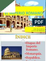 elimperioromano-130221134446-phpapp01