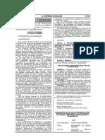 2480.pdf