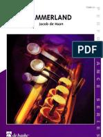 Ammerland - PDF Jacob de Haan
