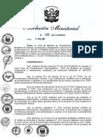RM 056-2017-VIVIENDA (2)