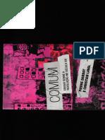 Comum - Introdução.pdf