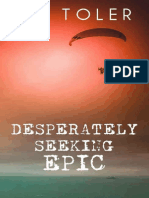 Desperately Seeking Epic - BN Toler.pdf