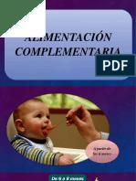 ALIMENTACION-COMPLEMENTARIA