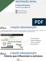 estrutura-organizacional-pptx