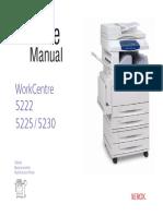 Xerox_WC_5222_5225-5230_SM