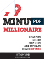 99 Minute Millionaire_ The Simp - Scott Alan Turner.pdf
