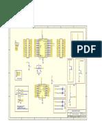 PICDEM FS USB I-MICRO.pdf