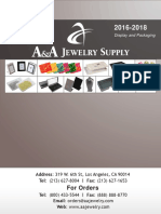 AA-Jewelry-2016-2018