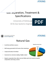 10. Gas Separation, Treatment and Specifications 2017 (2) (1)