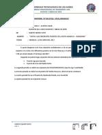 INFORME DE VIAJE D PUENTES22.docx