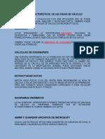LAS-CARACTERÍSTICAS-DE-LAS-HOJAS-DE-CÁLCULO-DAVID.docx