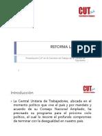 PresentacionCUT.ref.Lab