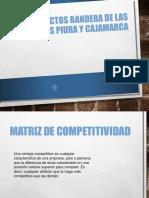 Productos Bandera de Las Regiones Piura y Cajamarca Final