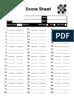 basic_scoresheets.pdf