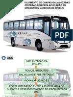 Laterais Ônibus (Case)