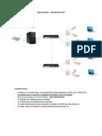 MANUAL de Ejecucion de Script_DHCP e Instalacion Licencia