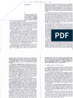 Ranko Bugarski, Uvod u Opštu Lingvistiku Tekst 15. Raslojavenje Jezika