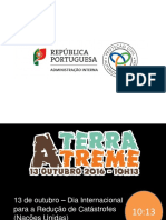terra_treme.ppt