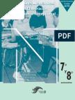 Orientaciones academicas doc recep.pdf