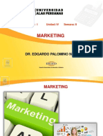 8 LA MEZCLA DEL MARKETING.pdf