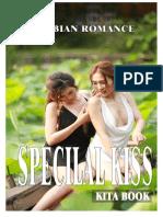 Lesbian Romance 2018