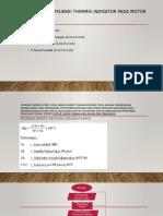 Menghitung Efisiensi Thermis Indikator Pada Motor (KE-2D).pptx