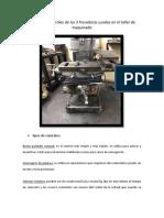Tableros y controles de la fresadora usada en el taller de maquinado.docx
