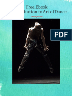 introduction_to_art_of_dance_free_ebook-2.pdf