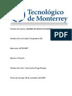 296864878-Actividad-Integradora-Fase-III.docx