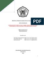 Proposal PKM 2016(2)(1)