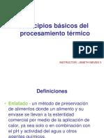 PROCESOS TERMICOS.ppt