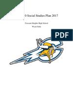 lt plan 10