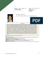 Academic_Procrastination_The_Case_of_Mex.pdf