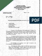 institutionalization of sped.pdf