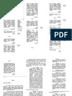 59_David v. Macapagal-Arroyo (PP1017), GR 171396, May 3, 2006