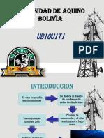 diapositivas-ubiquiti