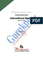 InternationalBusiness-1