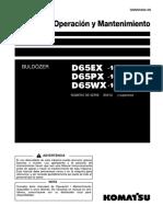 O&M D65EX,PX,WX-16 80012-up  GSN00404-00.pdf