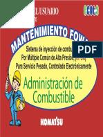 FOWA - Mantto Combustible.pdf