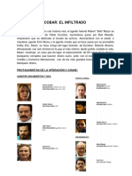 Analisis Del Cine Operacion Escobar 161120222502