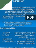 SIKAP.pdf