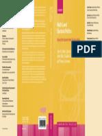 tmp_9501-Multi-LevelElectoralPolitics-1997426474.pdf