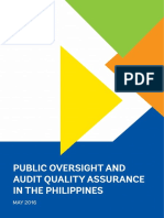 AUS13045-REVISED-PUBLIC-Philippines-Strengthening-oversight-improving-the-quality-of-statutory-audits-in-the-Philippines-with-Cover-and-ack-no-track (1).docx