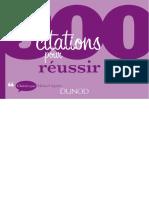 300 citations pour Réussir.pdf