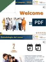 Course presentation.pptx