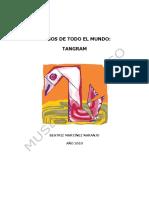 contenidos_0000000587_docu1.pdf